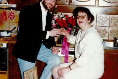 1991 Natten förbi Ohi yön Övertorneå 10