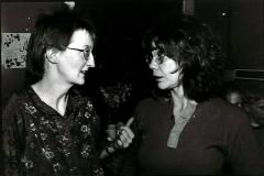 1991 Natten förbi Ohi yön Övertorneå 19