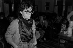 1991 Natten förbi Ohi yön Övertorneå 21