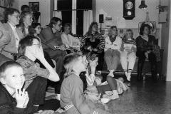 1991 Natten förbi Ohi yön Övertorneå 22