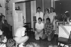 1991 Natten förbi Ohi yön Övertorneå 25