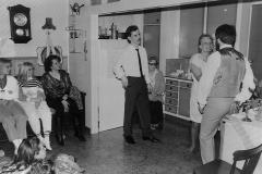 1991 Natten förbi Ohi yön Övertorneå 30
