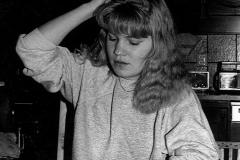 1991 Natten förbi Ohi yön Övertorneå 33