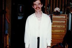 1991 Natten förbi Ohi yön Övertorneå 5