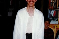 1991 Natten förbi Ohi yön Övertorneå 6