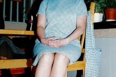 1991 Natten förbi Ohi yön Övertorneå 8