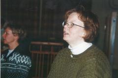 Laxen 68
