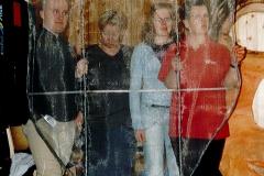 2002 Våga vägra, gör nåt själv 13