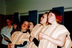 2002 Våga vägra, gör nåt själv 15