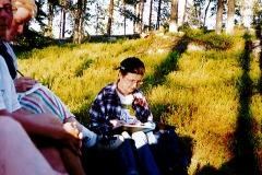 2002 Våga vägra, gör nåt själv 20