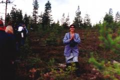 2002 Våga vägra, gör nåt själv 5