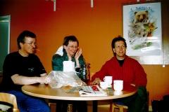 2002 Våga vägra, gör nåt själv 9