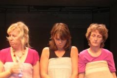 2005 Regnblommorna är vackra i år Bilder Dramaten 101