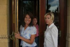 2005 Regnblommorna är vackra i år Bilder Dramaten 13