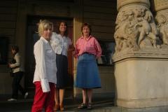 2005 Regnblommorna är vackra i år Bilder Dramaten 15
