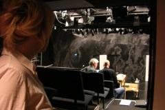 2005 Regnblommorna är vackra i år Bilder Dramaten 20