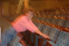 2005 Regnblommorna är vackra i år Bilder Dramaten 34