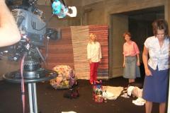 2005 Regnblommorna är vackra i år Bilder Dramaten 52