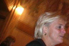 2005 Regnblommorna är vackra i år Bilder Dramaten 62
