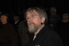 Bengt Pohjanen Bild 2