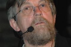 Bengt Pohjanen Bild 3