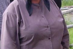 Anita K