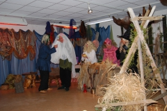 2010 Nog att finns det en framtid Karungi 5