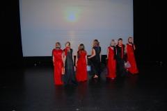 2012 Kanske en Dag 12