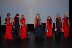 2012 Kanske en Dag 13