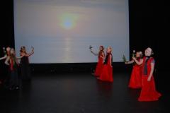2012 Kanske en Dag 5