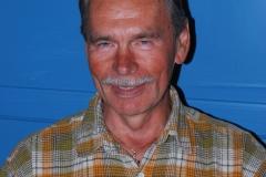 2012 promissar Gott och blandat 2