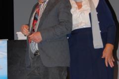 2012 promissar Gott och blandat 7