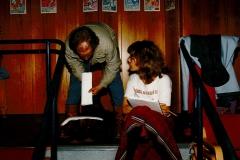 1986 Isen går bild 11