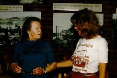 1986 Isen går bild 12