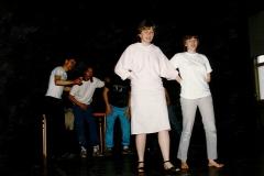 1986 Isen går bild 14