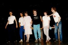 1986 Isen går bild 15