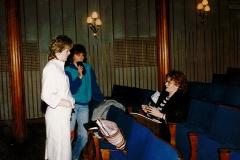 1986 Isen går bild 16