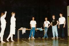 1986 Isen går bild 17