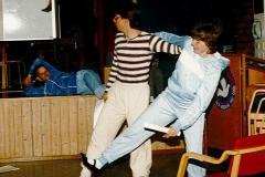 1986 Isen går bild 18