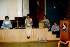 1986 Isen går bild 21