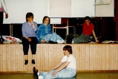 1986 Isen går bild 23
