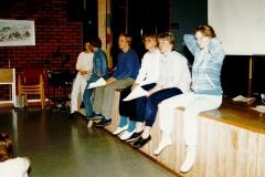 1986 Isen går bild 24