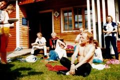 1986 Isen går bild 26