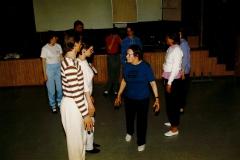 1986 Isen går bild 3
