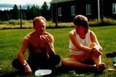 1986 Isen går bild 30