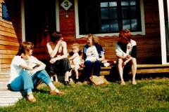 1986 Isen går bild 33