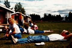 1986 Isen går bild 34