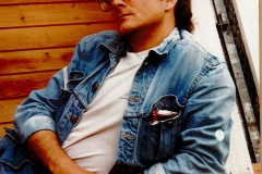 1986 Isen går bild 35