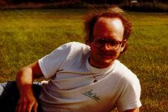 1986 Isen går bild 36