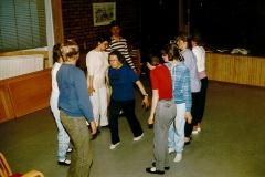 1986 Isen går bild 4